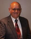 Reverend Delano Cunningham