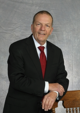 H. Jack Buzard