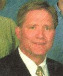 Mark Jelacic