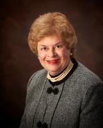 Sharon Calvey