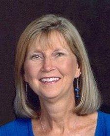 Patricia R. Fowler