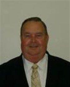 Wayne O. Harris