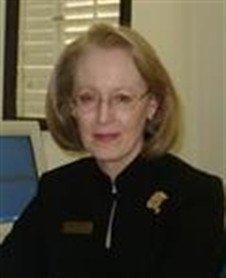 Robin Price