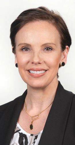 Esther Plexico