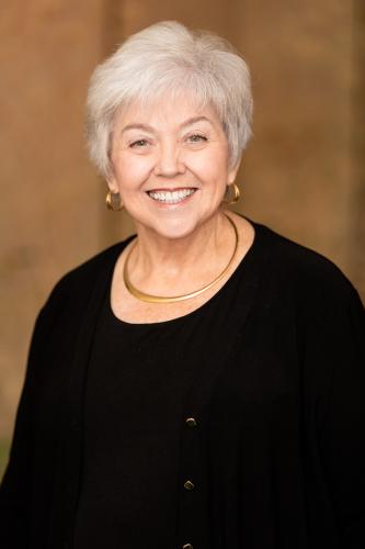 Barbara Lawson