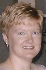 Jill Clapper