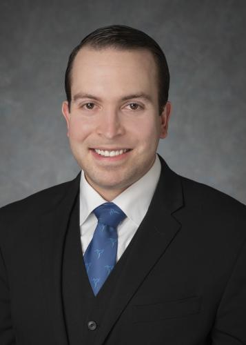 Ryan Risner