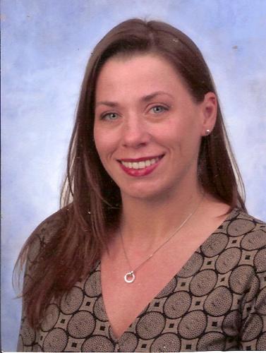 Deborah R. (Johnson) Tiller