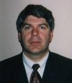 Bruce Feuerstein