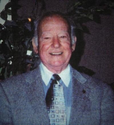 James H. Delaney