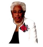 Ernestine G. Johnson