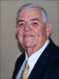 Jim Stockner