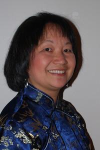 Nhia Khang