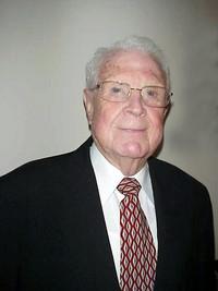 D. R. Lutz