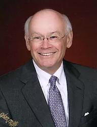 Daniel Keaveny