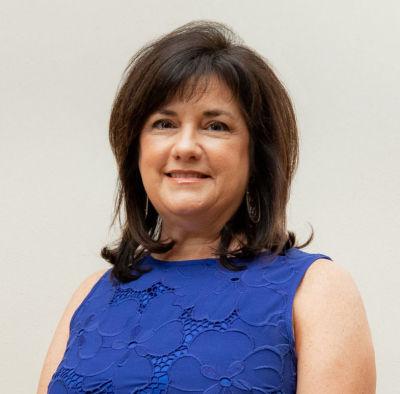 Jill Russo Termini