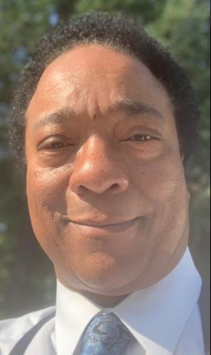 Dr. L. Emmanuel