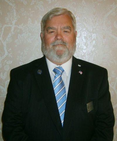 Edward Hubbell