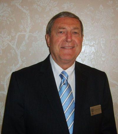 Tom Kaczmarek