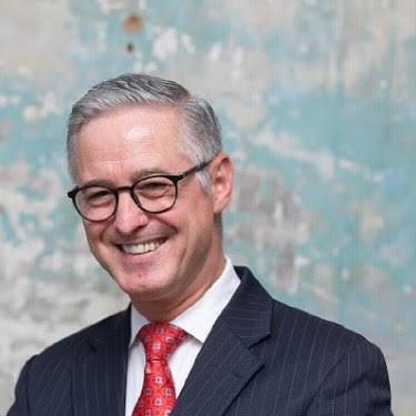 G. David Keller