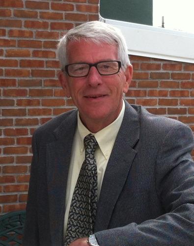 David Massie