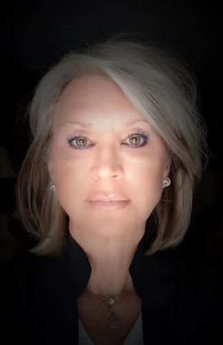 Lisa B. Jones