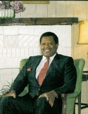 Joseph R. Jones