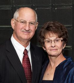 Joseph F. & Bonnie Rossi Jr.