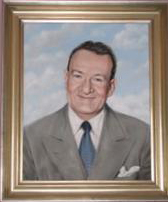 Joseph J. Darrow Sr.