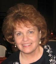 Cathy J. Burke