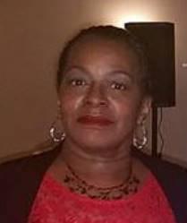 Sheila Stanton
