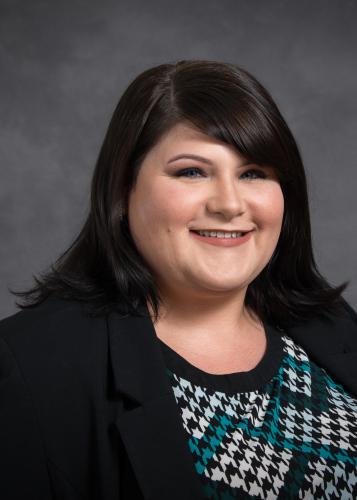 Katelyn Tomberlin
