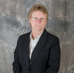 Darlene Jordan