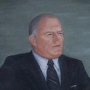 Peter Francis Sheridan, Sr.