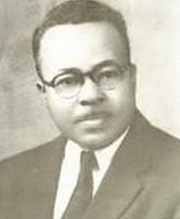 Henry W. Joynes, 1903-1984