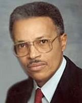 George Woodson Joynes