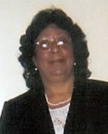 Lillian A. Walker
