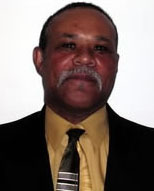 Steve W. Carter