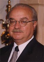 Robert R. Sanders