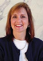 Julie L. Sanders