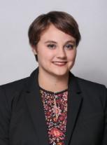 Caroline C. Gerber