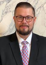 Douglas C. Tanner II