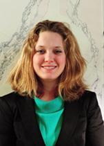 Samantha L. Speicher