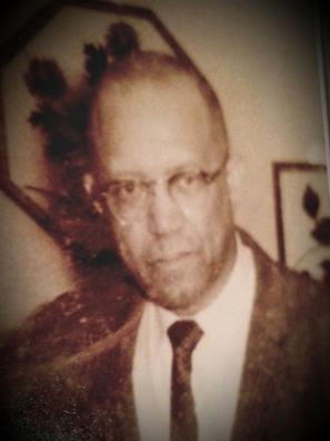 O.T. SMITH 1893-1974