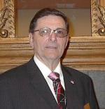 Dennis Koenigsknecht