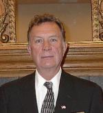 David Koenigsknecht