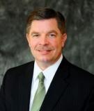 John R. Donohue