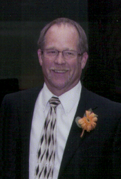 Ross Keehr