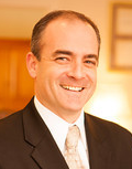 Lou Kfoury