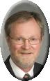 Phil Medhurst